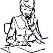 secretaria_reino_unido